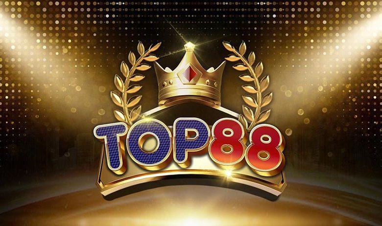 Đánh giá Top88 chi tiết nhất