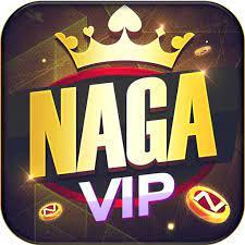 NagaVip – Đẳng cấp quốc tế quay hũ đổi thưởng 2021