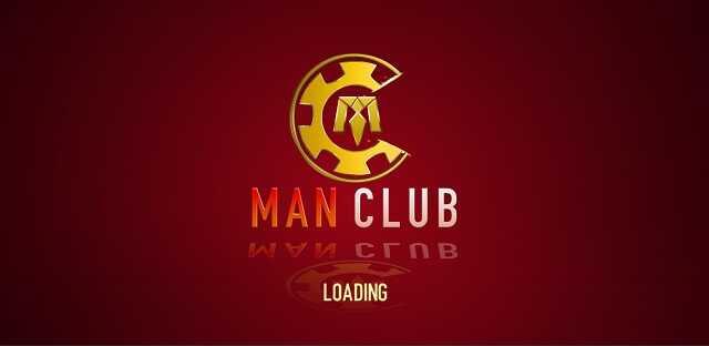 Man Club – Game bài hoàng gia đẳng cấp uy tín nhất 2021